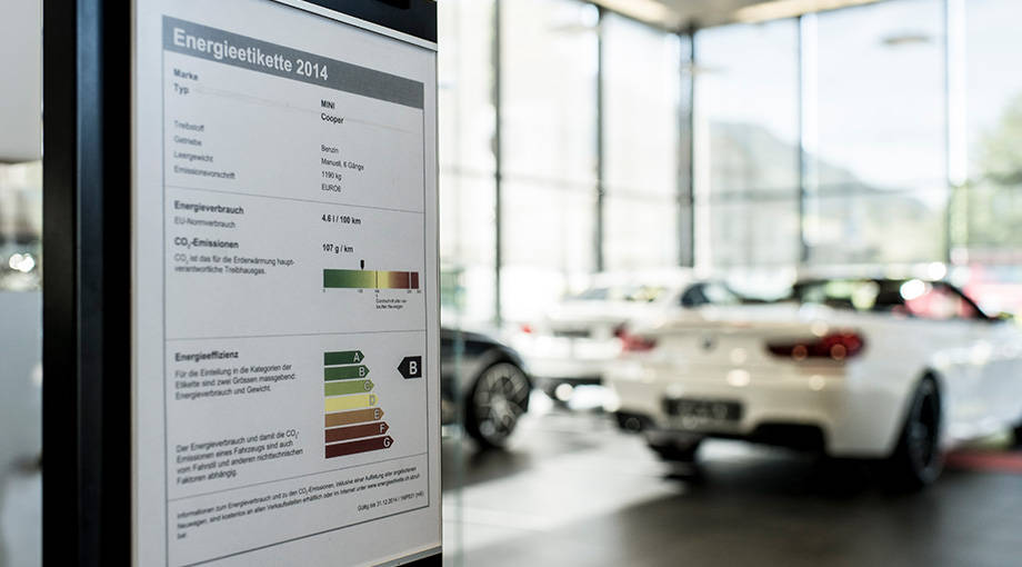 « Source : Union Professionnelle Suisse de l'Automobile »
